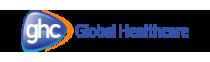 marcas-ghc-global-health-care