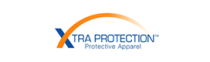 marcas-ghc-xtraprotection