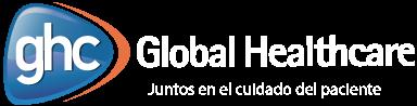 Global Health Care Logo